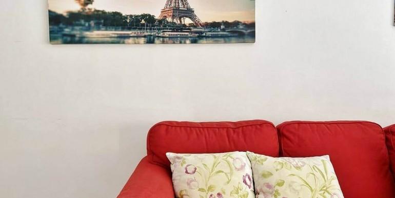 increible-piso-en-venta-con-cuatro-habitaciones-y-licencia-turistica-junto-placa-espanya-salon-10