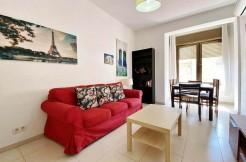 increible-piso-en-venta-con-cuatro-habitaciones-y-licencia-turistica-junto-placa-espanya-salon-4