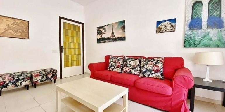 increible-piso-en-venta-con-cuatro-habitaciones-y-licencia-turistica-junto-placa-espanya-salon-6