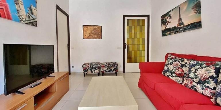 increible-piso-en-venta-con-cuatro-habitaciones-y-licencia-turistica-junto-placa-espanya-salon-9.2